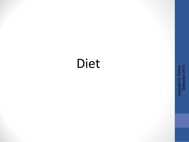 sibo specific diet scd fodmap pdf 2014