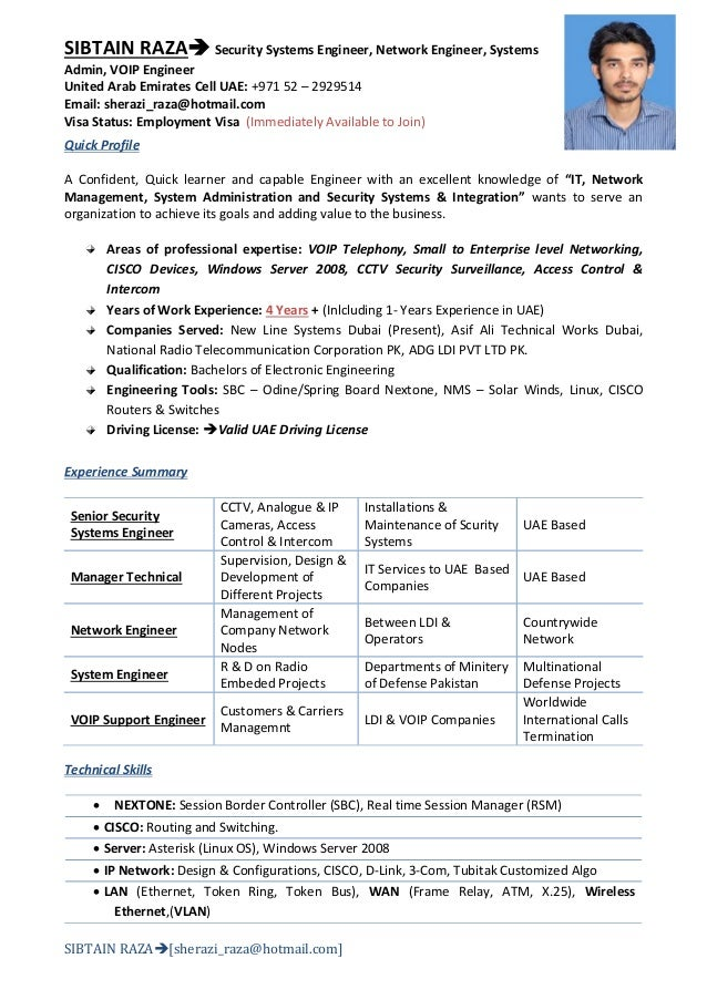 Magnificent Dps Engineering Resume Inspiration - Administrative ...