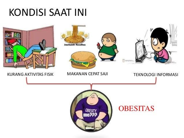 LP Obesitas