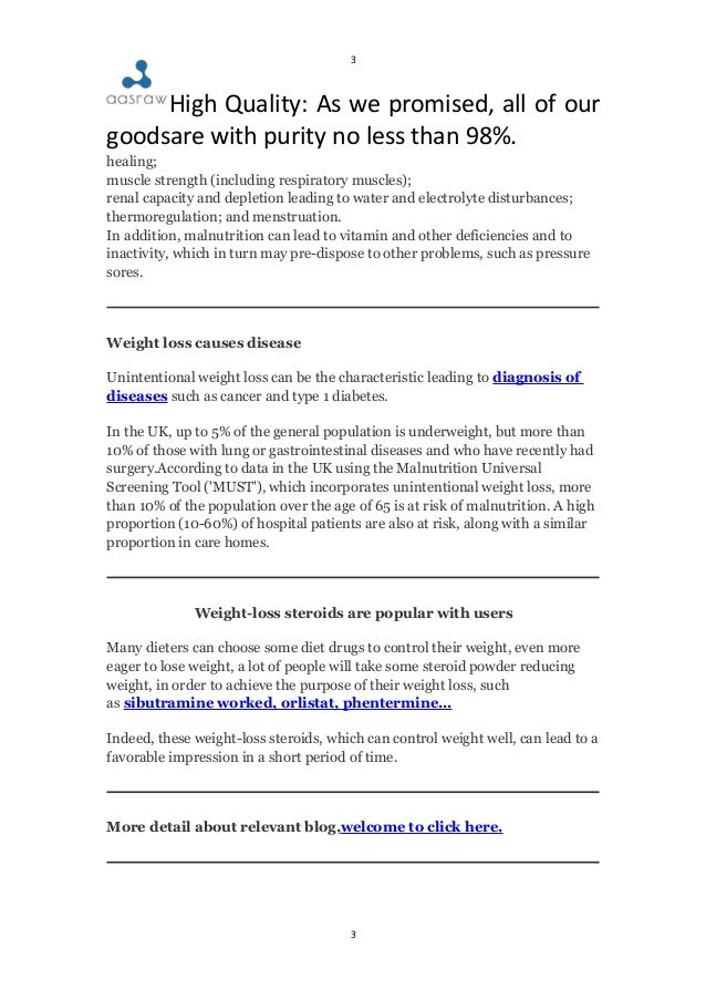 garcinia pure select & vital cleanse diet