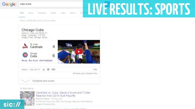 LIVERESULTS:SPORTS