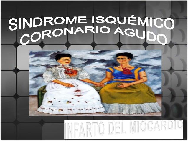 """• Dr. Francisco Javier Orta Guerrero• MEDICINA DE URGENCIAS• HGR 25 """"Ignacio Zaragoza"""" IMSS"""