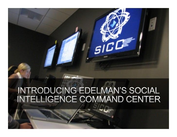 SICCsocial intelligence command center                                              SICC SICC                          soc...