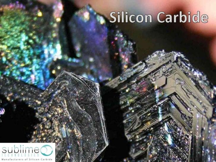 Silicon Carbide Sandblasting Abrasive, 150 Grit - 50 lb. Bag
