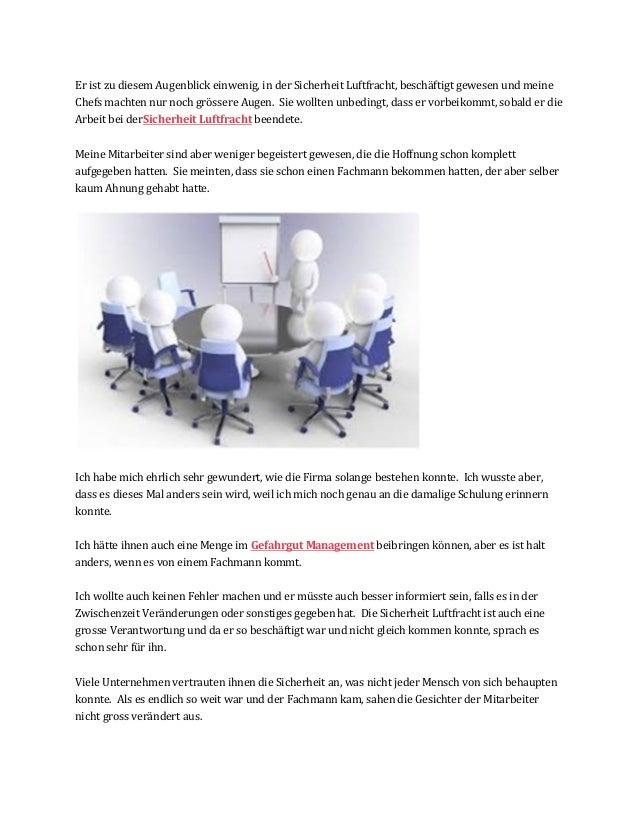 Management - Katrin Farber Slide 3