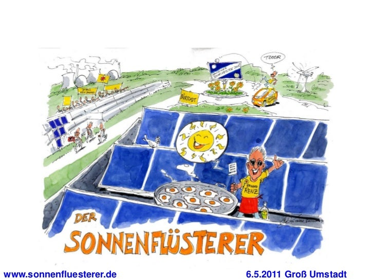 www.sonnenfluesterer.de   6.5.2011 Groß Umstadt