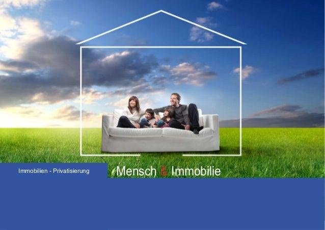 IAS-Immobilien - Immobilienmakler Mannheim - Wohnungsprivatisierung