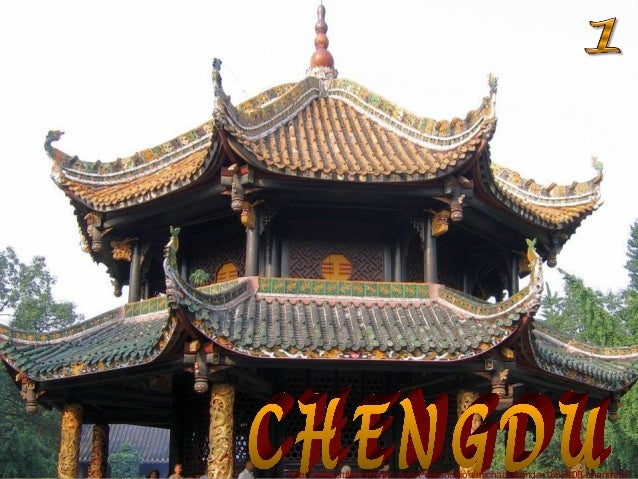 http://www.authorstream.com/Presentation/michaelasanda-1885409-chengdu1/