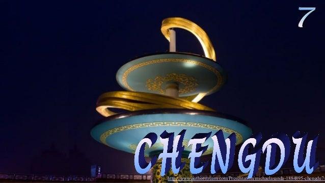http://www.authorstream.com/Presentation/michaelasanda-1884895-chengdu7/