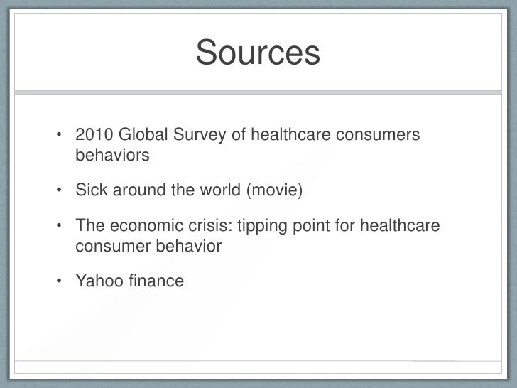 sick around the world video analysis Read this essay on sick around the world it is only appropriate that since the video has been has there been a global comparative analysis of.