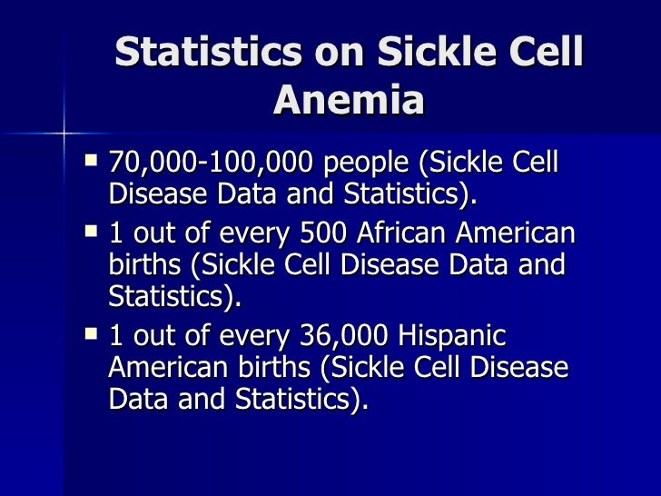 sickle cell anemia essay prodigy s death shines light on slow progress against sickle cell thalassemia causes types and treatments