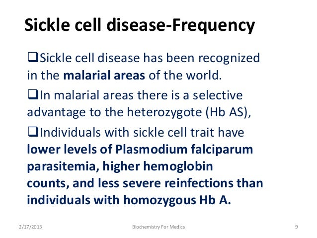 "sickle cell disease an overview essay Sickle cell disease introduction sickle cell disease (or sickle cell anemia, as it's often called) is a disorder of the blood in which red blood cells are misshapen and can resemble a crescent or a ""sickle"" shape."