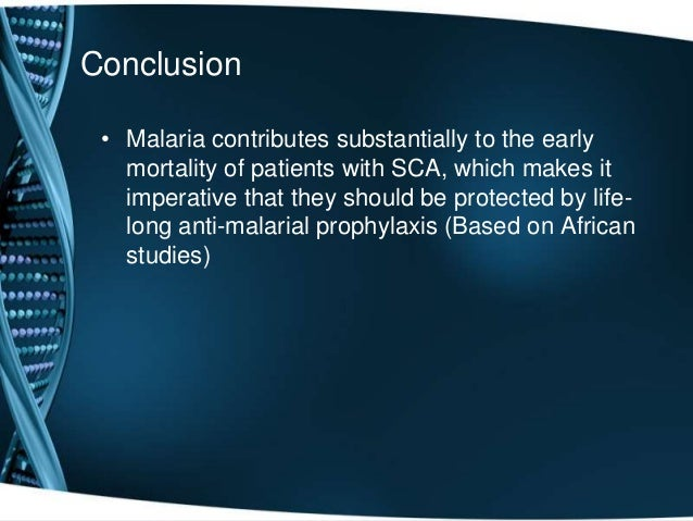 should malaria be eradicated essay Essay on eradication of pollution ideal essay malaria and typhus but also harmed beneficial species and was difficult to eradicate essay on eradication of pollution.