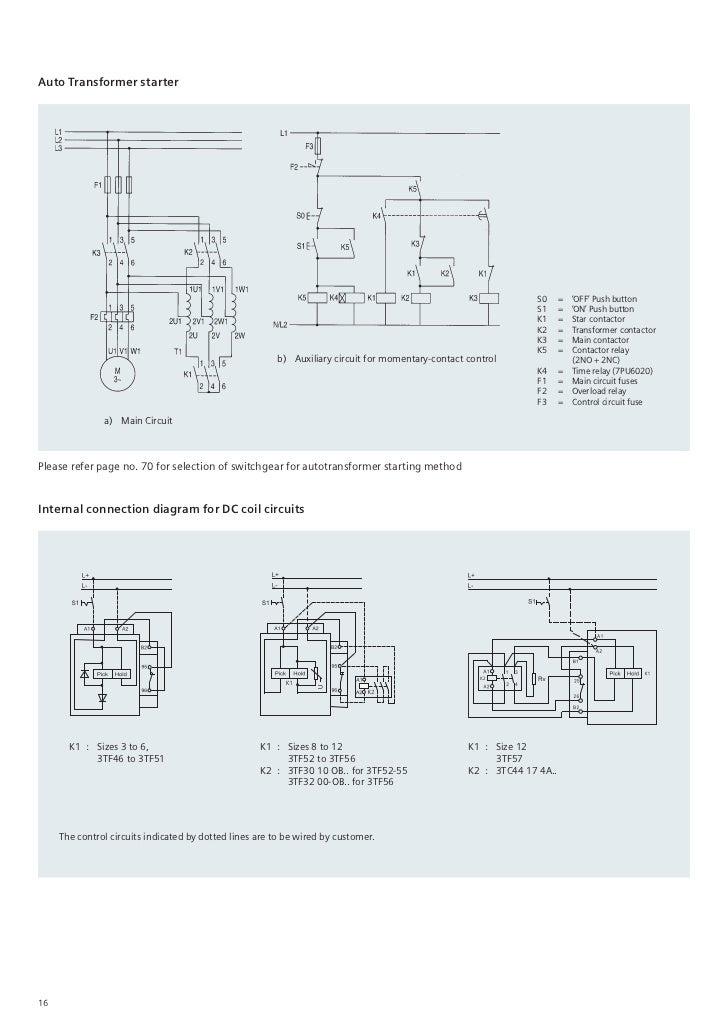 sicop datasheet 16 728?cb=1329640680 sicop datasheet wiring diagram contactor siemens datasheet at webbmarketing.co