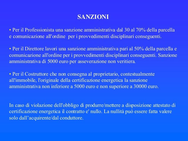 Sicurella impianti tecnici nell edilizia civile e - Parcella architetto per ristrutturazione ...
