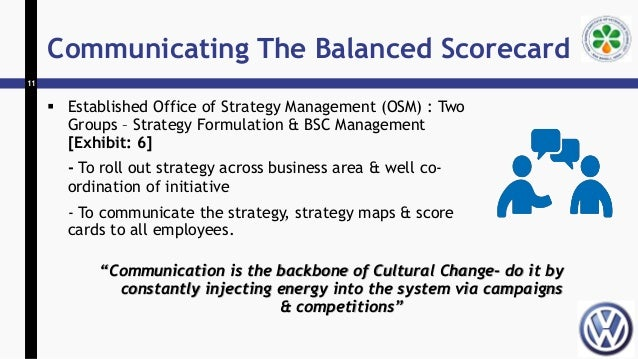 Hbr case volkswagen do brasil driving strategy with the balanced sc 11 colourmoves