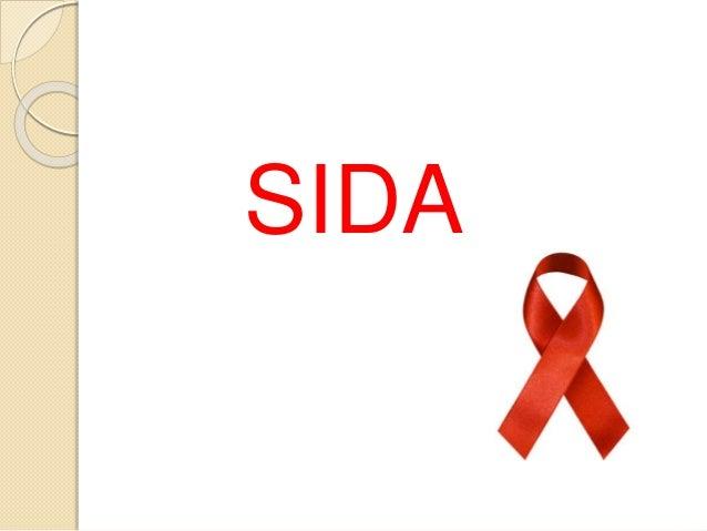 HIV se primarno prenosi spolnim putem (vaginalnim, analnim i/ili oralnim spolnim.
