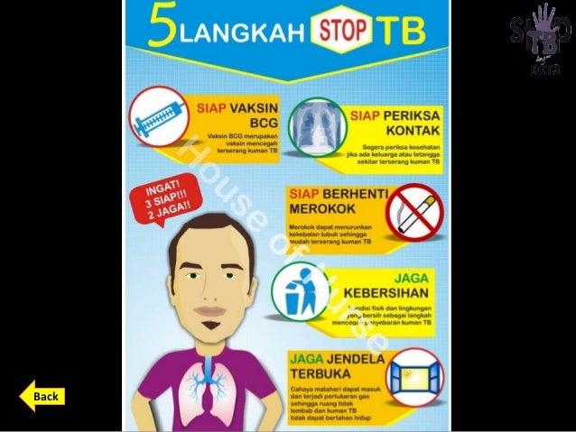 SAP DIET TBC