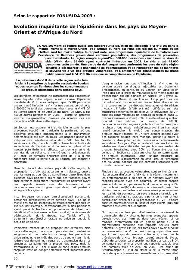 le vih et les hommes ayant des rapports sexuels avec des hommes dans la r and 233gion asie pacifique unaids