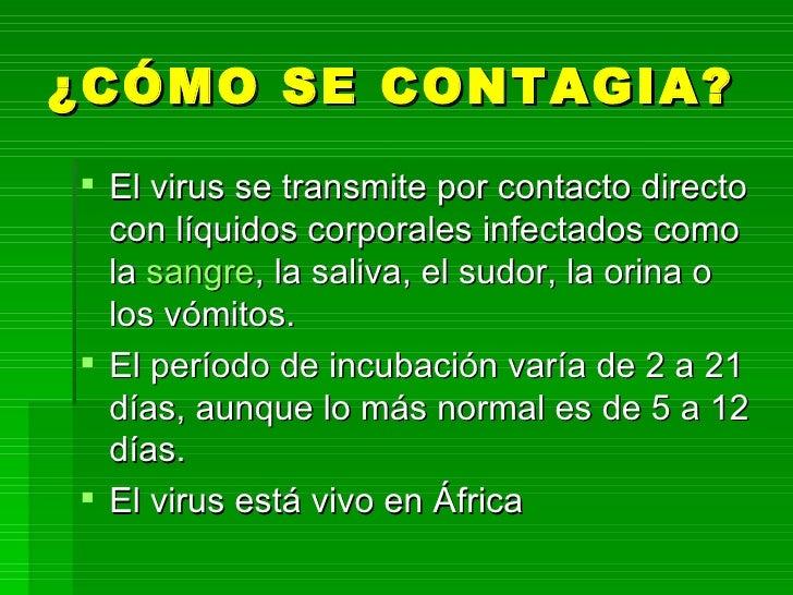 Sida y bola for El sida se contagia por saliva