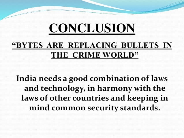 conclusion to crime Margin for a research paper mla writing to persuade sentence starters for persuasive essays brivudine synthesis essay greek essayist, kenan flagler application essays university frances rauscher research paper essay about personal quality.