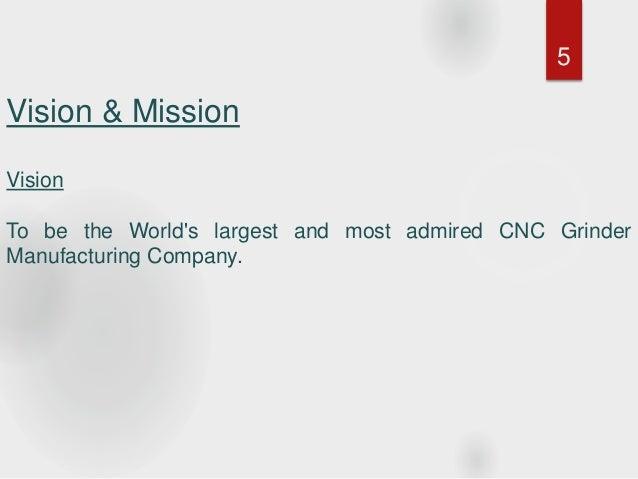 hmt ltd Company : hmt ltd address : central govt ministry/department hmt machine tools limited, hmt township po, narsapur road, hyderabad-500054.