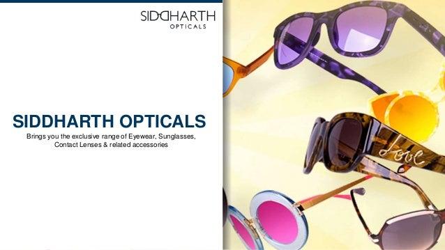 b7690fdb291 Buy online prescription eyeglasses