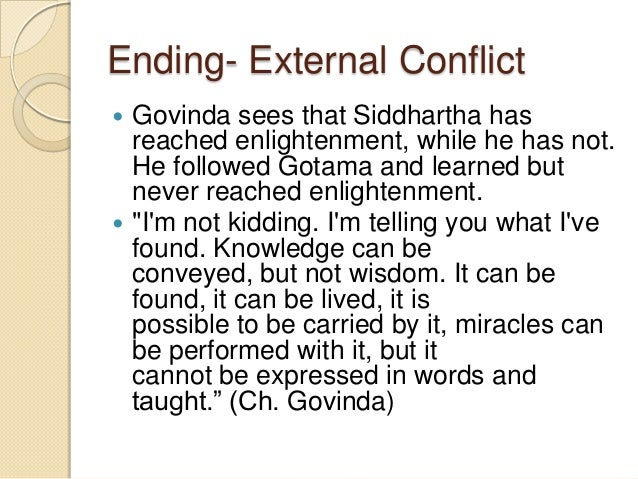 sidhartha essay (siddhartha, metaphor) siddhartha's soul, even after his physical death, shall continue to flow eternally the river symbolizes life, but in siddhartha, herman hesse explores the deeper interconnected meanings of that life.