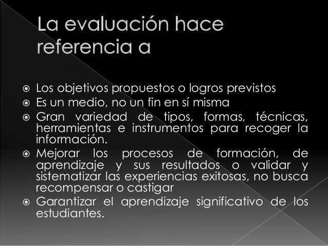  Identificar las características personales,  intereses, ritmos de desarrollo y estilos de  aprendizaje del estudiante pa...