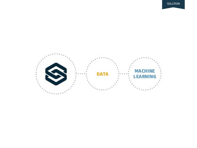 DATA MACHINE LEARNING SOLUTION