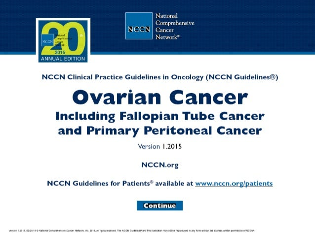 ovarian cancer types treatment and side effects Women with ovarian cancer may have no symptoms or mild symptoms  cancer  treatment for women: possible sexual side effects (mayo.