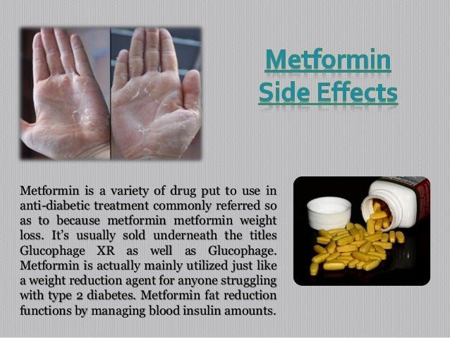 Side effect metformin tablets can viagra work with alcohol