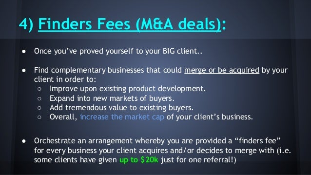 How to Predictably Create a $100K/month Business (Selling Productized Services).. Without Doing ANY Fulfilment