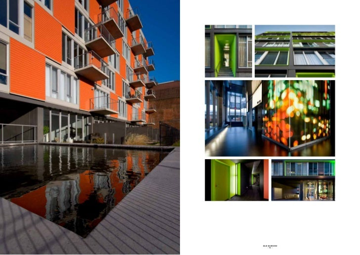 m9 phase ii                                        - Wellington -The project has already received critical acclaim with Ph...