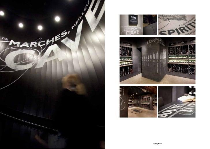 aDiDaS                                   - Originals Atelier -We recently unveiled a new retail store concept for adidas O...