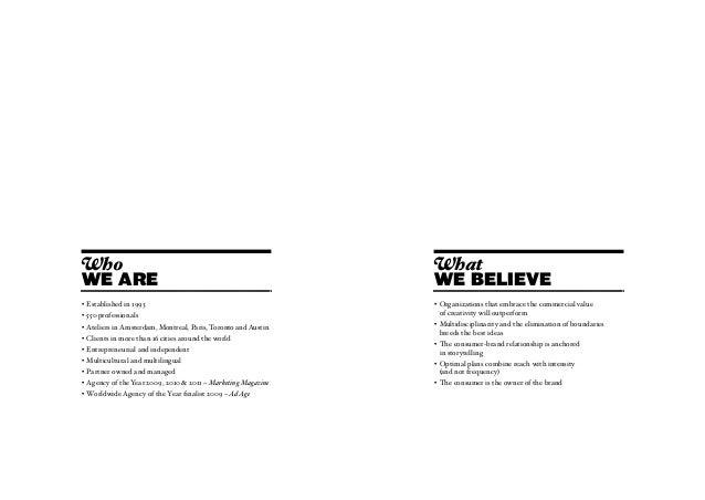 SID LEE   Case Studies EN Slide 3