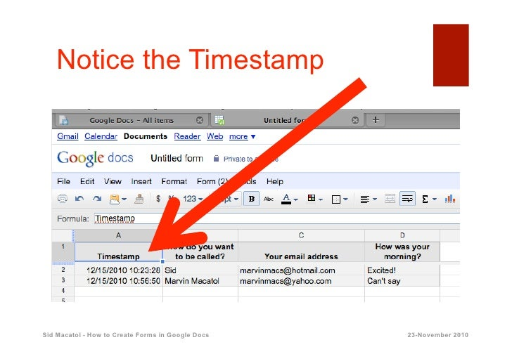 how to create textbox in google docs