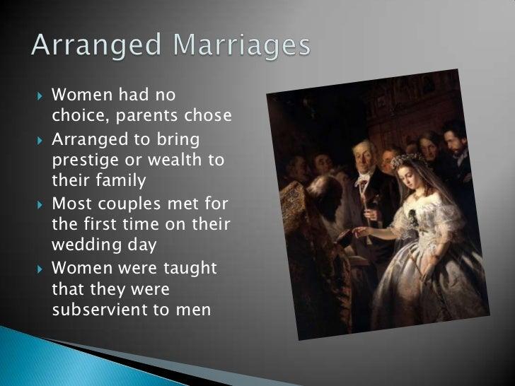 elizabethan era wedding customs
