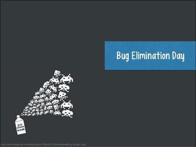 Bug Elimination Day  trialx.com/curetalk/wp-content/blogs.dir/7/files/2011/05/diseases/Bug_Sprays-3.jpg