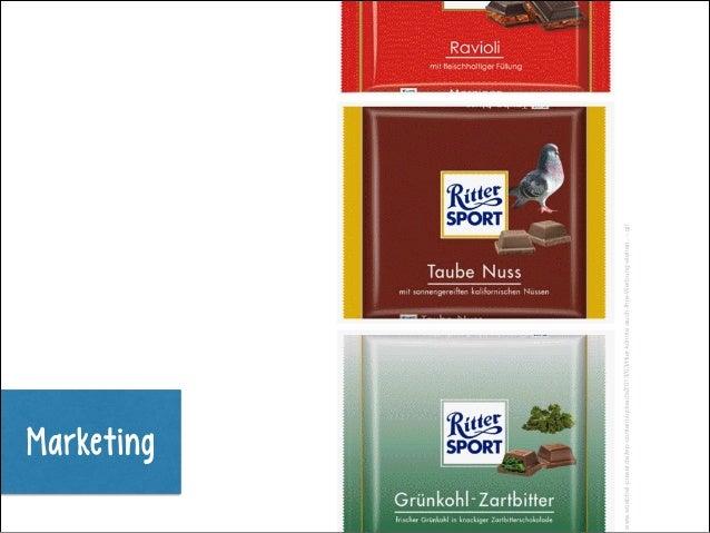 www.woebbel-power.de/wp-content/uploads/2013/03/Hier-könnte-auch-Ihre-Werbung-stehen...-.gif  Marketing