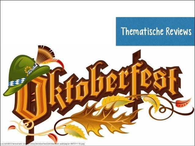 Thematische Reviews  us.cdn003.fansshare.com/photos/oktoberfest/oktoberfest-wallpaper-88721115.jpg