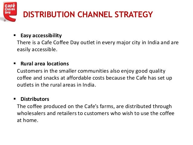 marketing strategies of cafe coffee day We reached out to top restaurateurs and marketers and asked them for their best restaurant marketing strategies  day can get you in front of  27 restaurant.