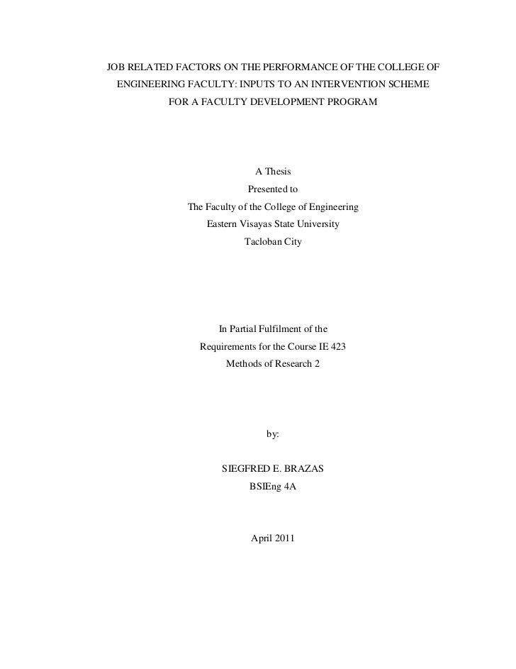 Proposal Title Page Suyhi Margarethaydon Com