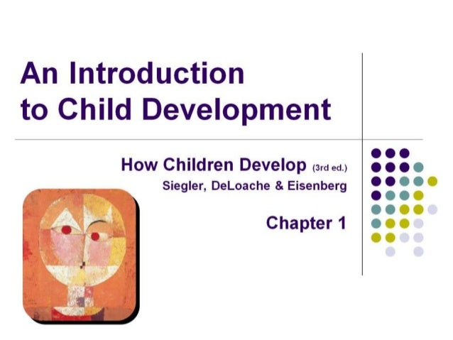 child development coursework introduction Introduction to course lab arrangements your role as a student teacher: although child development courses may cover many of these as one of your last courses in the child development program, cdec 1393, topics in early childhood education is designed to support the intensive work.