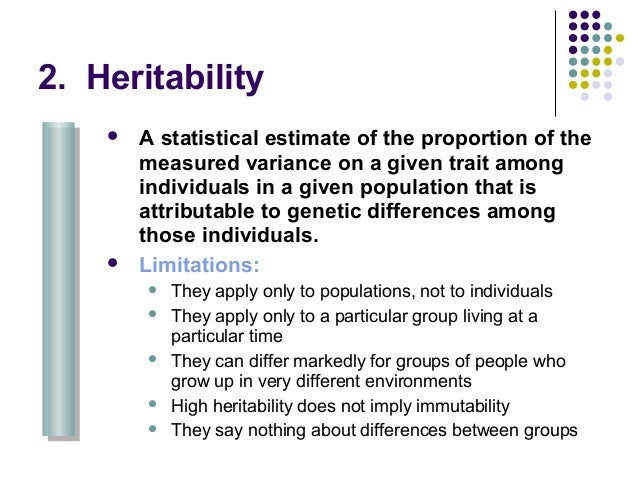 an analysis of identical twins differences and similarities being reared apart In the united states and france analyses of the twins' intelligence, special cognitive abilities, personality traits, self-esteem, job satisfaction and health histories are considered with reference to their genetic relatedness and rearing conditions both striking similarities and intriguing differences were noted.