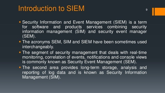 Security Information And Event Management (siem. Creative Studio Software Medical Assistant Pa. Sedation Dentistry San Antonio. Internet Of Everything Qualcomm. How To Contact Google Voice Sned Large Files. Art And Design University University Of Leeds. Social Media Competitive Analysis. Home Insurance Warranty D C Cosmetic Dentistry. Periodontal Plastic Surgery Clean Oil Spill