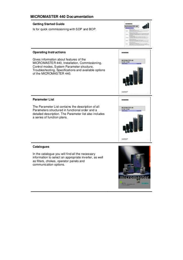 siemens micromaster440manual 2 638?cb=1372230163 siemens micromaster 440 manual micromaster 440 wiring diagram at crackthecode.co