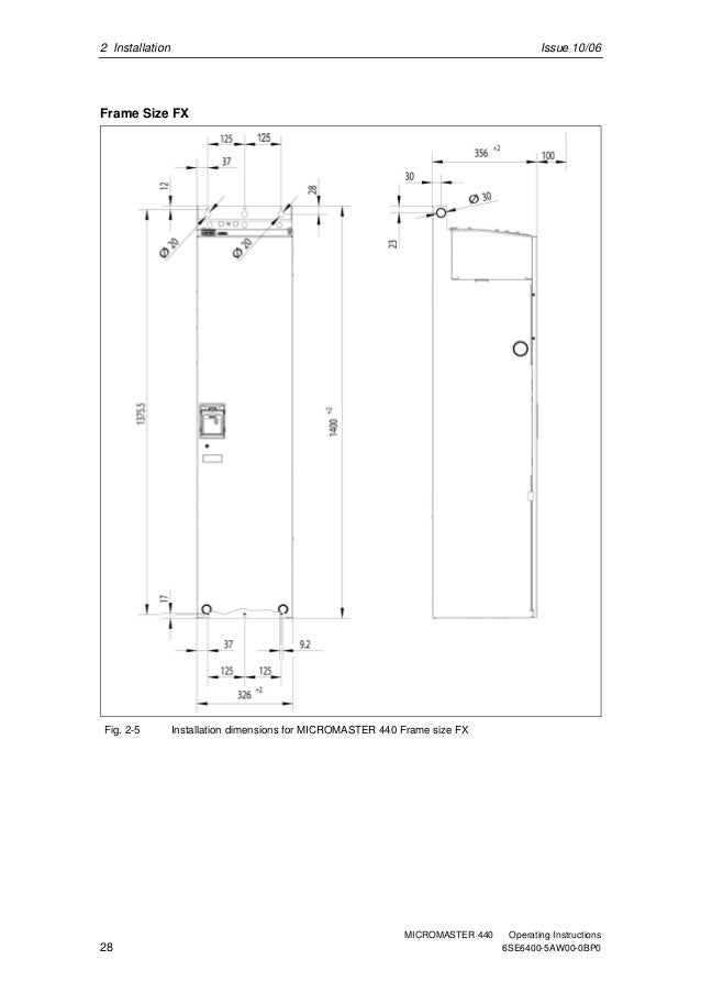 siemens micromaster440manual 28 638?cbd1372230163 siemens mm440 wiring diagram efcaviation com ap50 cruise control wiring diagram at soozxer.org