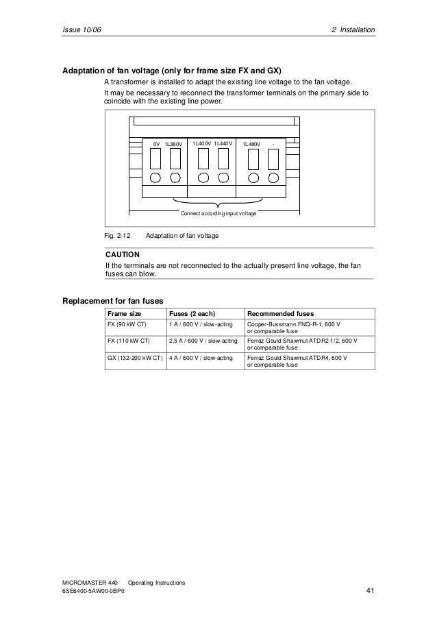 siemens micromaster440manual 41 638?cb=1372230163 siemens micromaster 440 manual siemens micromaster 440 control wiring diagram at bayanpartner.co