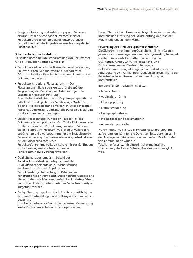 Erfreut Fafsa Unabhängige Überprüfung Arbeitsblatt Zeitgenössisch ...
